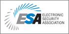 ESA Signs Sandler Training/Second Wind Advisory Group CEO As Its Speaker For 2015 ESA Leadership Summit