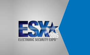 ESX Show To Provide Inspiration, Education And Technology