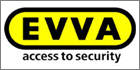 EVVA Display Latest Innovations At IFSEC 2015