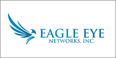 Eagle Eye Networks Extends Drako Cloud Security Grant For Public And Private Schools To $1.25 Million