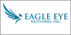 PSA Security Network Announces Partnership With Eagle Eye Networks