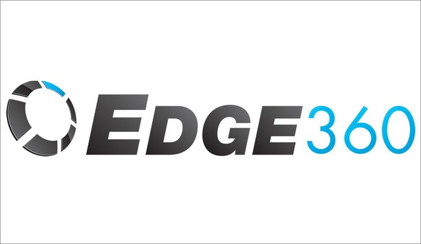 Edge360 Introduces GroundTruth Open Source Intelligence Application For Law Enforcement Agencies At ISC West 2017