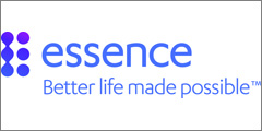 Essence WeR@Home Home Management Platform To Be Showcased At IFSEC's Home Automation Zone