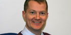"""Essentra's New UK Director Of Sales Speaks About """"Everything ID"""""""