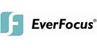 SCT Majority Shareholding Capture Leads To Creation Of EverFocus UK