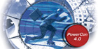 Simply Safe - EverFocus Presents Its Product Range At SECURITY Essen 2006