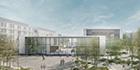 Siemens Sinteso Fire Detectors And Desigo Building Automation To Be Installed At F. Hoffmann-La Roche, Switzerland
