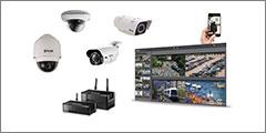 Pro-Vision To Distribute Complete Portfolio Of FLIR CCTV Equipment In UK