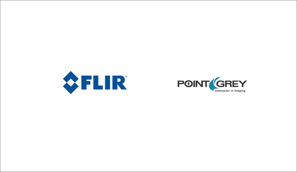 FLIR Systems Completes Acquisition Of Point Grey Research