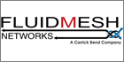 Fluidmesh Networks Announces Technology Partnership With Talk-A-Phone Co.