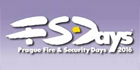 Prague Fire & Security Days 2016 To Highlight Latest Trends In Fire-Fighting And Security Technologies, Systems And Services