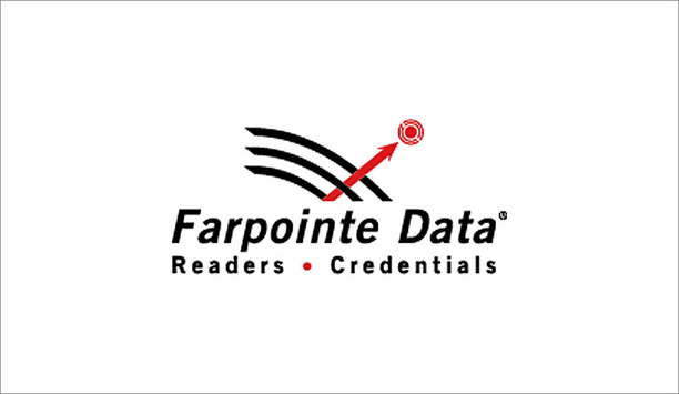 Farpointe Adds Tactile Laser Engraving Option To Proximity And Smart Card Access Control Solutions