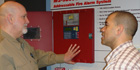 Fire-Lite Releases 2014 Training Program Covering A Range Of Fire Alarm Systems