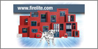 Fire-Lite Alarms Launches New Website For Quicker Access To Fire Alarm Technical Documentation, Training Resources, And Tools