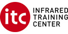 Thermal Imaging Seminars From The Infrared Training Center In 2009 / 2010