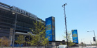 Fluidmesh's Wireless Video Surveillance Systems Along With MPS Mobile Camera Systems Secure MetLife Stadium In New Jersey