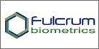 Fulcrum Biometrics Signs Reseller Agreement With IriTech
