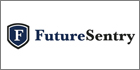 FutureSentry First Responder Solution Provides Perimeter Security At AirVenture 2011, USA