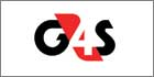 G4S Secure Solutions To Hire Returning Military Veterans And Their Family Members