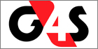 G4S USA Appoints Geoff Gerks As Senior Vice President Of Human Resources
