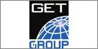 GET Announces Strategic Partnership With Law Enforcement ID