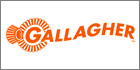 Gallagher To Preview Its Access Control And Perimeter Security Solutions At Various Key Global Security Events