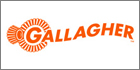 Gallagher Wins Platinum Award For Its PIV Solution At The Govsec Conference And Exhibition In Washington D.C.