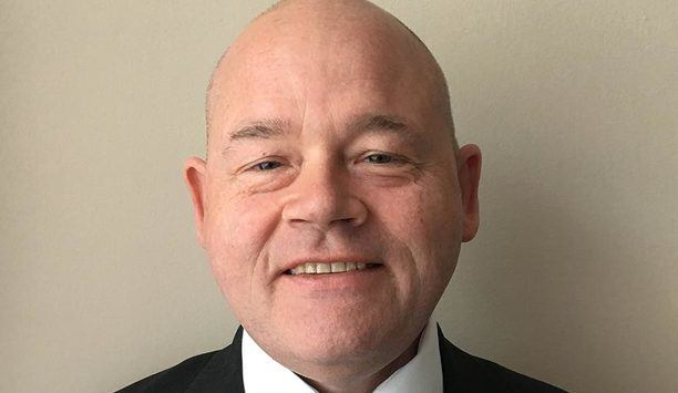 VCA Appoints Garry Carson As New UK Technical Manager