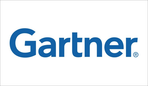 Gartner Says Detection And Response Is Top Security Priority For Organizations In 2017
