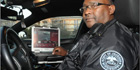 Genetec's AutoVu License Plate Recognition Helps City Of Jackson Police Department Fight Crime