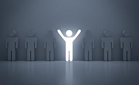 Still Independent, Genetec Emphasizes Innovation