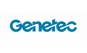 Genetec To Unveil New Security Center 5.4 Features Alongside Channel Partners At ASIS 2015