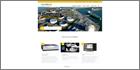 Digital CCTV Security Systems Supplier Geutebruck Unveils New Website