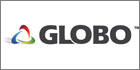 Globo Expands Its Distribution Agreement With Ingram Micro