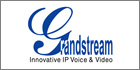 Grandstream Networks Celebrates 10-year Anniversary In IP Telephony Marketplace