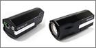 Avigilon Introduced ONVIF Compliant HD H.264 IP Cameras At ASIS