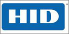 HID Global Selected As Prime Contractor For The USCIS Permanent Resident Card