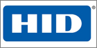 HID Global To Demonstrate Its Genuine HID Portfolio Of Interoperable Secure Identity Solutions At ASIS 2014