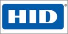 HID Global And Omni-ID Resolve Patent Infringement Litigation Dispute