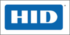 HID Global Contributes To Design Of New National ID Card And E-passport For Somalia