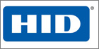 HID Global And Tyco Security Products Join Forces To Deliver Industry's First Fully FICAM Compliant Solutions