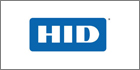 Biometric Solutions From HID Global See Sales Of Over 100 Million