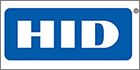 HID Global's IdenTrust Achieves PIV-I Assurance Levels With IGC PKI Certificate
