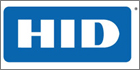 HID Global's FARGO DTC1000 Secure Printing Solution Selected By Piraeus Bank In Greece