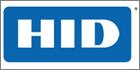 HID Global FARGO Card Encoders & AsureID 7 ID Card Personalization SDK Selected By ISIC