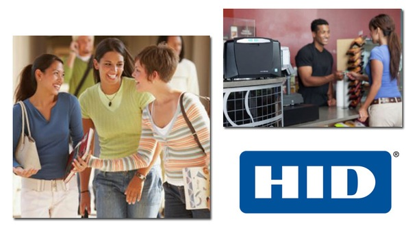 HID Global Card Printing Selected For French International Student Identity Card (ISIC)