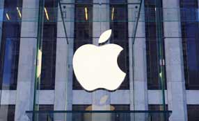Home Automation Welcoming A New Player To The Market: Apple