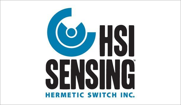 HSI Sensing's Sentinel Entry-Point Sensor Achieves UL 634 Level 2 Listing