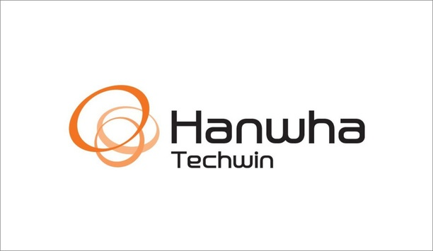 Hanwha Techwin Hires Ian Stewart As Business Development Manager And Luke Duncanson As Field Sales Executive