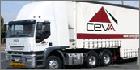 Hikvision H.264 Compression Cards Help Secure Logistics Company